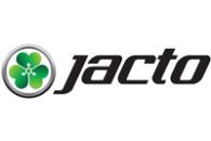 b-jacto-12