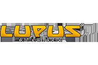 b-lupus-6