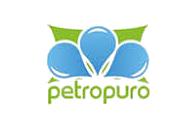 b-petropuro-14
