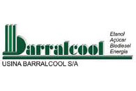barracool