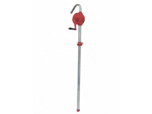 bomba-de-transferencia-manual-rotativa-9008