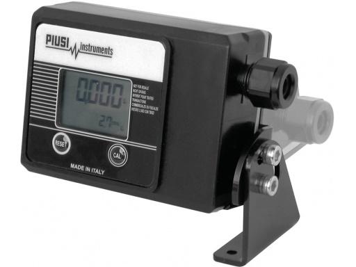 visor-digital-para-medidores-de-pulso-2180-v