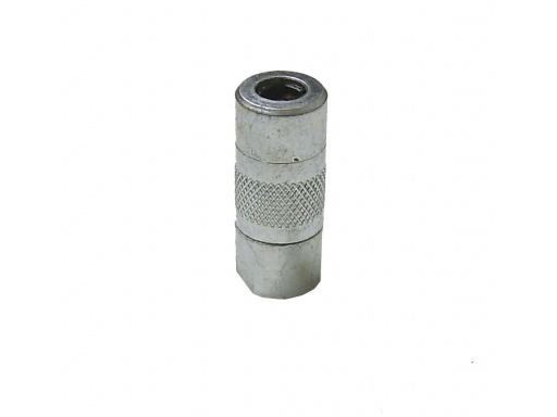 p-acoplador-hidraulico-universal-1963-hi-lupus-325-1