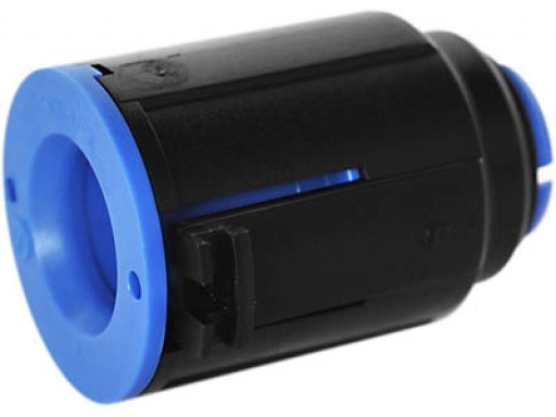 p-adaptador-magnetico-9932-piusi-241-1