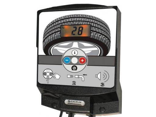p-calibrador-de-ar-eletronico-0173-excel-109-1